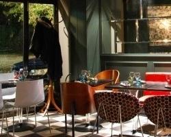 Au Clocher de Montmartre